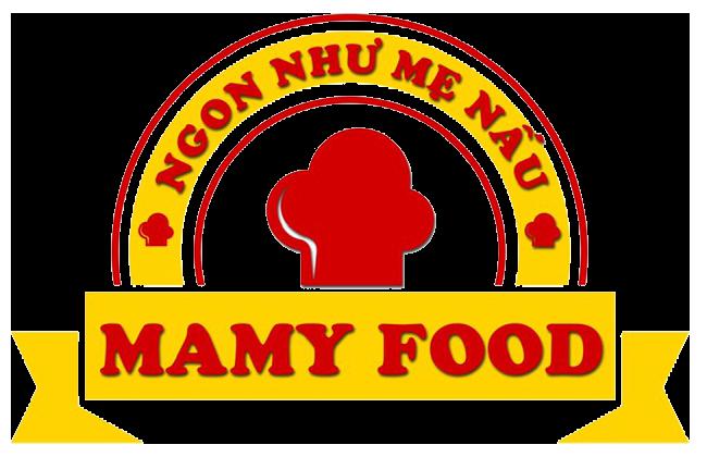 Nấu tiệc tại nhà  Mamy Food